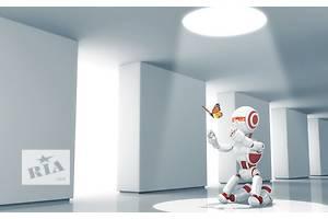 Монтаж, пусконаладка. ремонт и обслуживание (аутсорсинг) энергосистем и оборудования