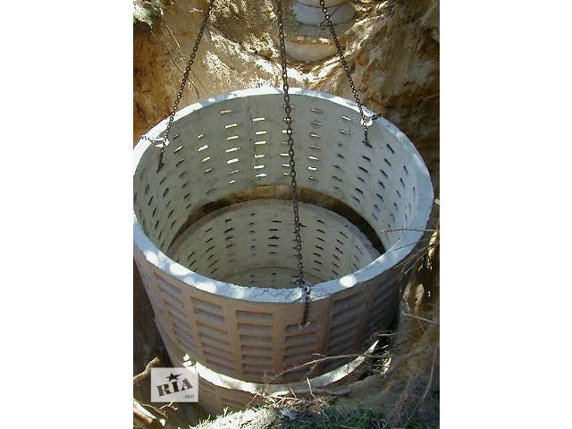 бу Монтаж систем отопления и водоснабжения в Харькове