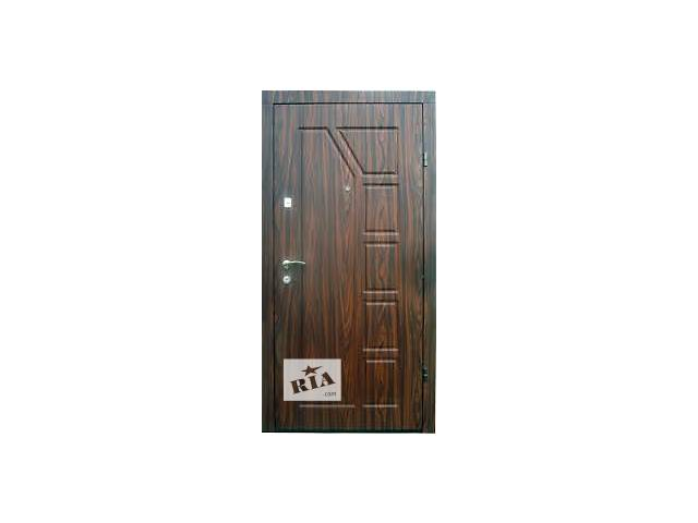 купить бу Монтаж установка дверей Киев в Киеве