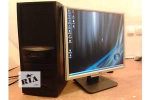 купить бу Персональные компьютеры в Хмельницком Киев