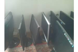 б/у Мониторы LG Electronics
