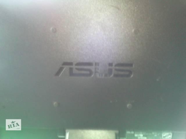 купить бу Монитор Asus, model: VW 199, 19 дюймов в Луцке