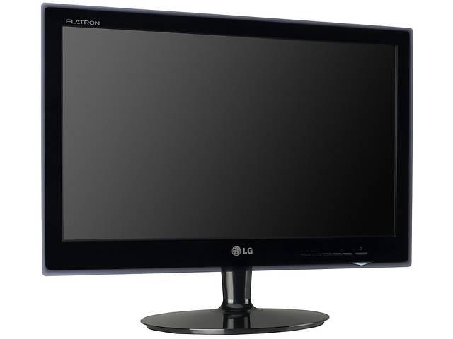 продам Монитор LG E2240 , 22 дюйма , Full HD , LED бу в Чернигове