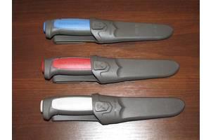 Новые Ножи туристические Mora of Sweden
