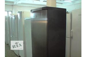 б/у Морозильна камера Electrolux
