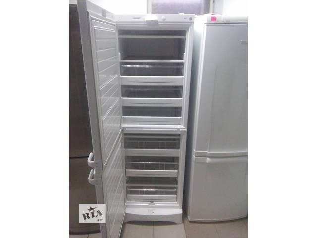 Морозилка, морозильная камера Cylinda - объявление о продаже  в Луцке