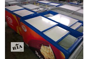 б/у Витрина холодильная AHT