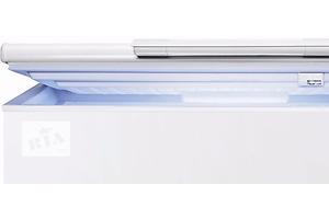 Новые Морозильные камеры Electrolux