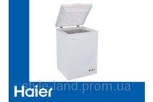 Холодильники, газовые плиты, техника для кухни Tefal