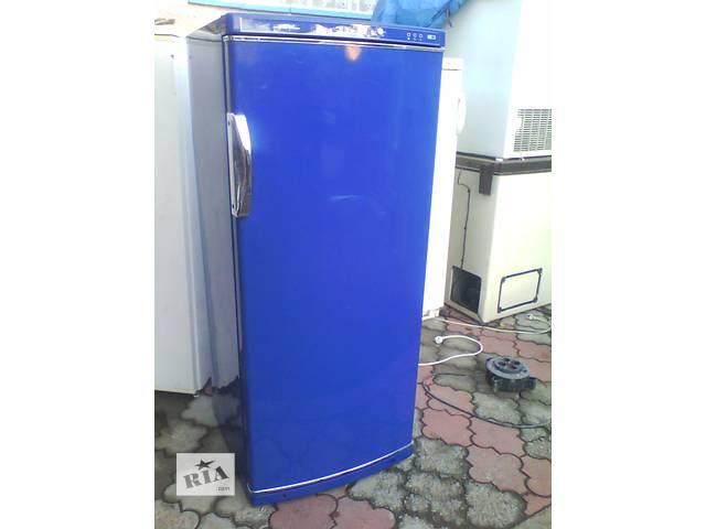 продам морозильна камера бу в Хмельницком