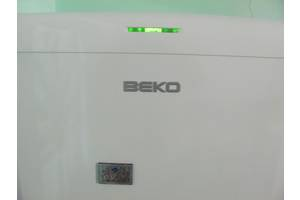 б/у Морозильные камеры Beko