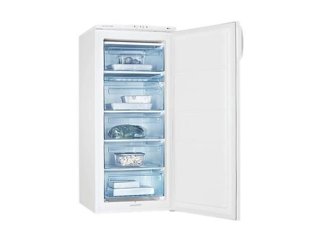 продам Морозильная камера Electrolux euc 19002 бу в Днепре (Днепропетровск)