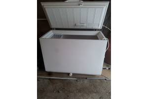 б/у Холодильники, газовые плиты, техника для кухни Electrolux