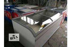 морозильная камера 1000-1200 литров