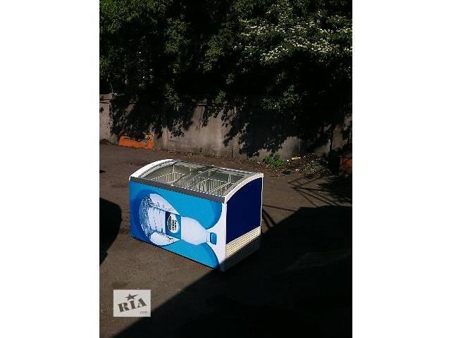 купить бу Морозильная камера б/у Derby на 400л в Черкассах