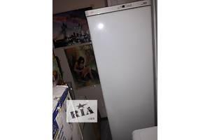 б/у Морозильная камера AEG