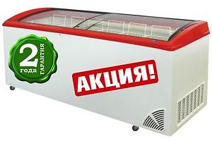 бу Бытовая техника  в Украине