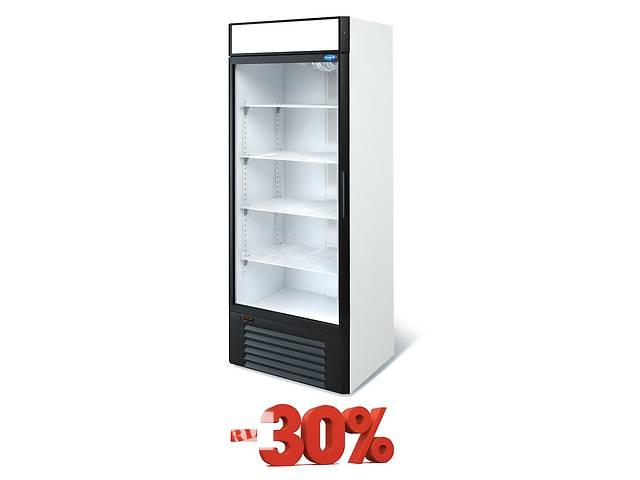 Холодильный шкаф Капри 0,7 СК - 30%! АКЦИЯ!- объявление о продаже  в Киеве