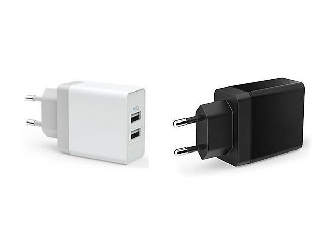 продам Мощное зарядное устройство для мобильного, планшета... Segsi XBX06 бу в Одессе