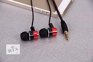 MP3 плееры, аудиотехника в Симферополе - объявление о продаже Вся Украина