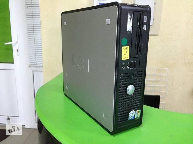 бу ===Мощный 4-х ядерный компьютер с 8Gb оперативной памяти DDR3 в Одессе