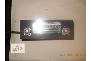 б/у Радио и аудиооборудование/динамики Москвич 403