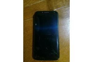 б/у Смартфоны Motorola Motorola Moto X