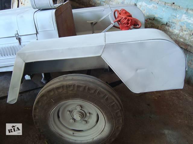 продам Мотопомпа мп-1200 бу в Днепре (Днепропетровск)