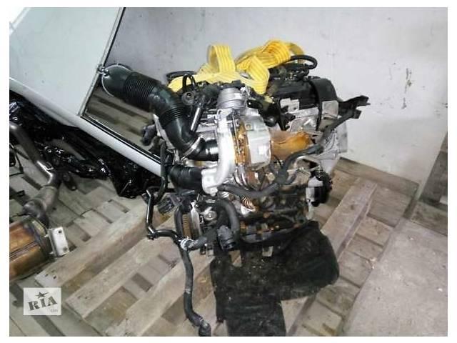 бу Мотор 2.0 TDI Volkswagen Tiguan Фольксваген 2015 ч 13тис. ПРОБЕГ в Львове