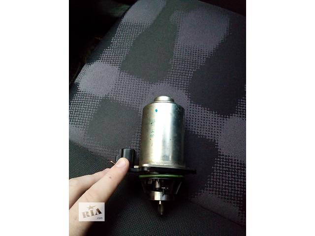 купить бу мотор актуатор сцепления или выбора передач auris corolla в Киеве