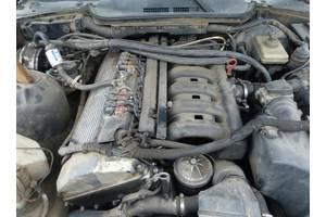 б/у Двигатели BMW 3 Series (все)