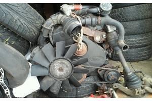 б/у Двигатели Ford Ford