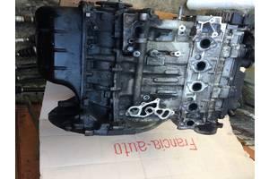б/у Двигатели Citroen Nemo груз.