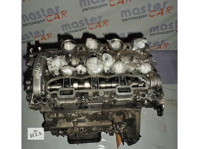 продам Мотор, Двигатель, Двигун 1.6 HDi Fiat Scudo Фиат Скудо, Citroen Jumpy Ситроен Джампи, Peugeot Expert Пежо Експерт 07-14 бу в Ровно
