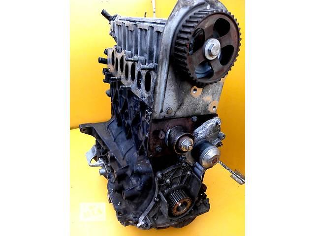 бу Мотор двигатель двигун 1.9 DCi ( F9Q 760, F9Q 762) Renault Master Рено Мастер в Ровно