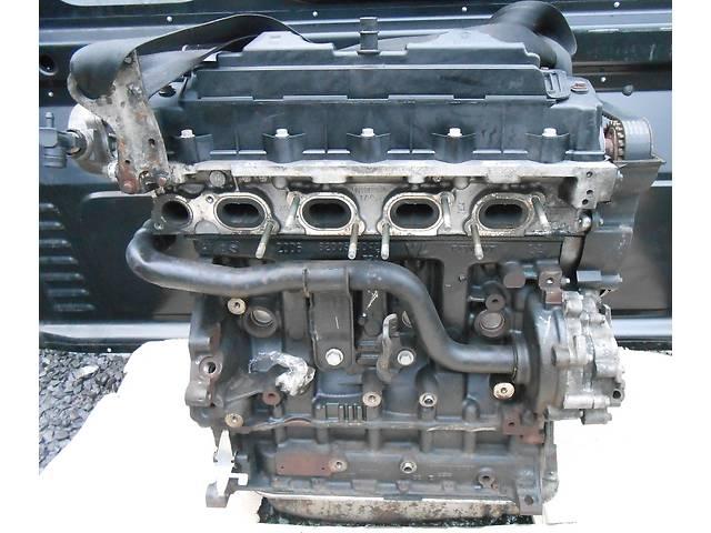 продам Мотор, двигатель, двигун 2,5 dCi CDTi Renault Master Рено Мастер бу в Ровно