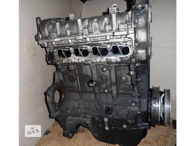 Мотор / Двигатель / Двигун / ДВС Опель Комбо 1.3 CDTI 2001-2010- объявление о продаже  в Ровно