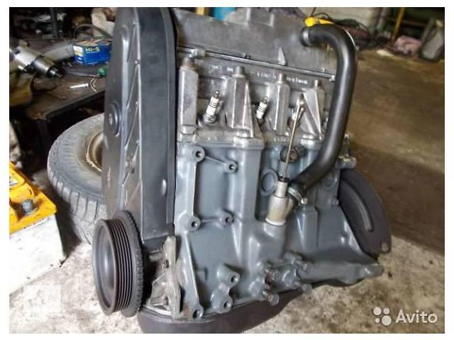 продам мотор двигатель ВАЗ 2108,2109,21099 бу в Херсоне