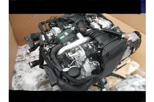 б/у Двигатели Mercedes S 300