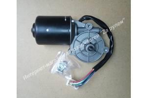 Новые Моторчики стеклоочистителя ВАЗ 2108
