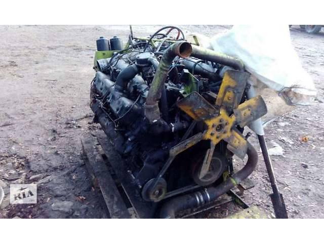 купить бу мотор Perkins V-8. 540 в Хмельницком