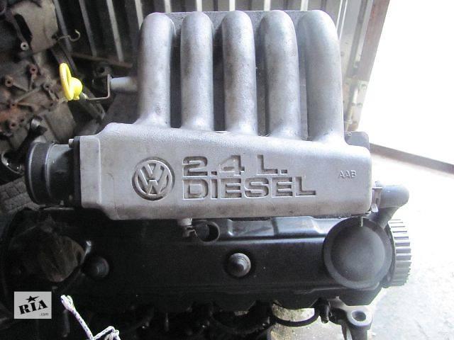 Продам мотор частные объявления газель-3302 рефрижератор.частные объявления о продаже