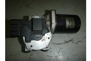 б/у Моторчик стеклоочистителя Citroen Jumper груз.