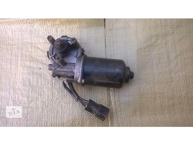 продам Моторчик омывателя для легкового авто Chevrolet Tacuma бу в Тернополе