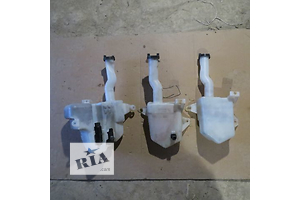 Моторчики омывателя Ford Mondeo