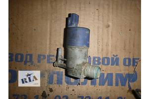 б/у Моторчик омывателя Citroen Berlingo груз.