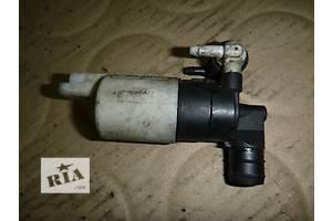 б/у Моторчик омывателя Opel