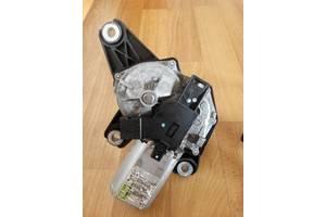б/у Моторчики омывателя Opel Vivaro груз.
