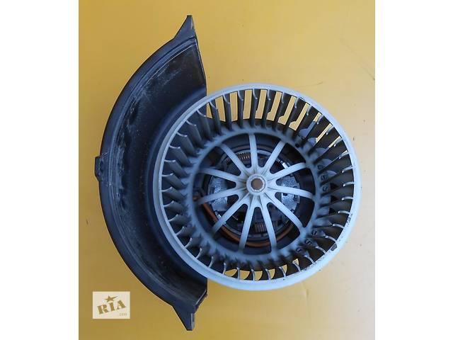 продам Моторчик печки 7L0820021L Volkswagen Touareg Туарег Audi Q7 Cayenne бу в Ровно