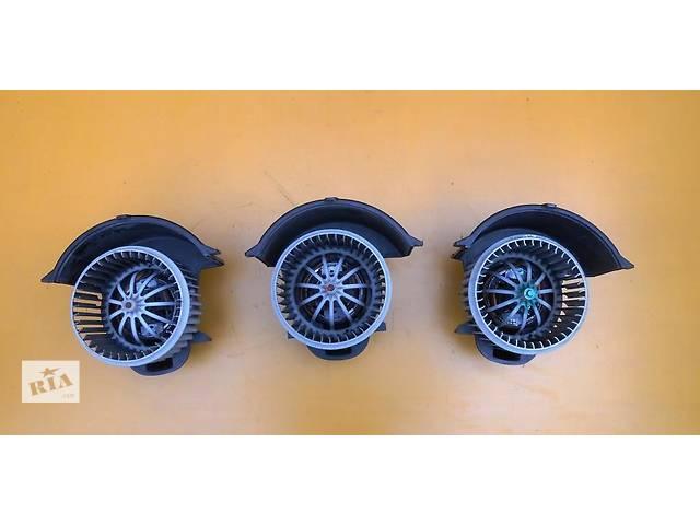 купить бу  Моторчик печки Audi Q7 (вентилятор) в Ровно